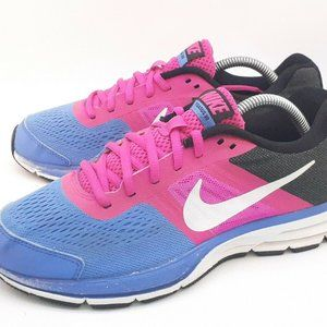 Nike Air Pegasus 30 Womens Running Shoes US 8.5/7Y